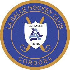 la salle hockey