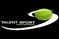 talent sport