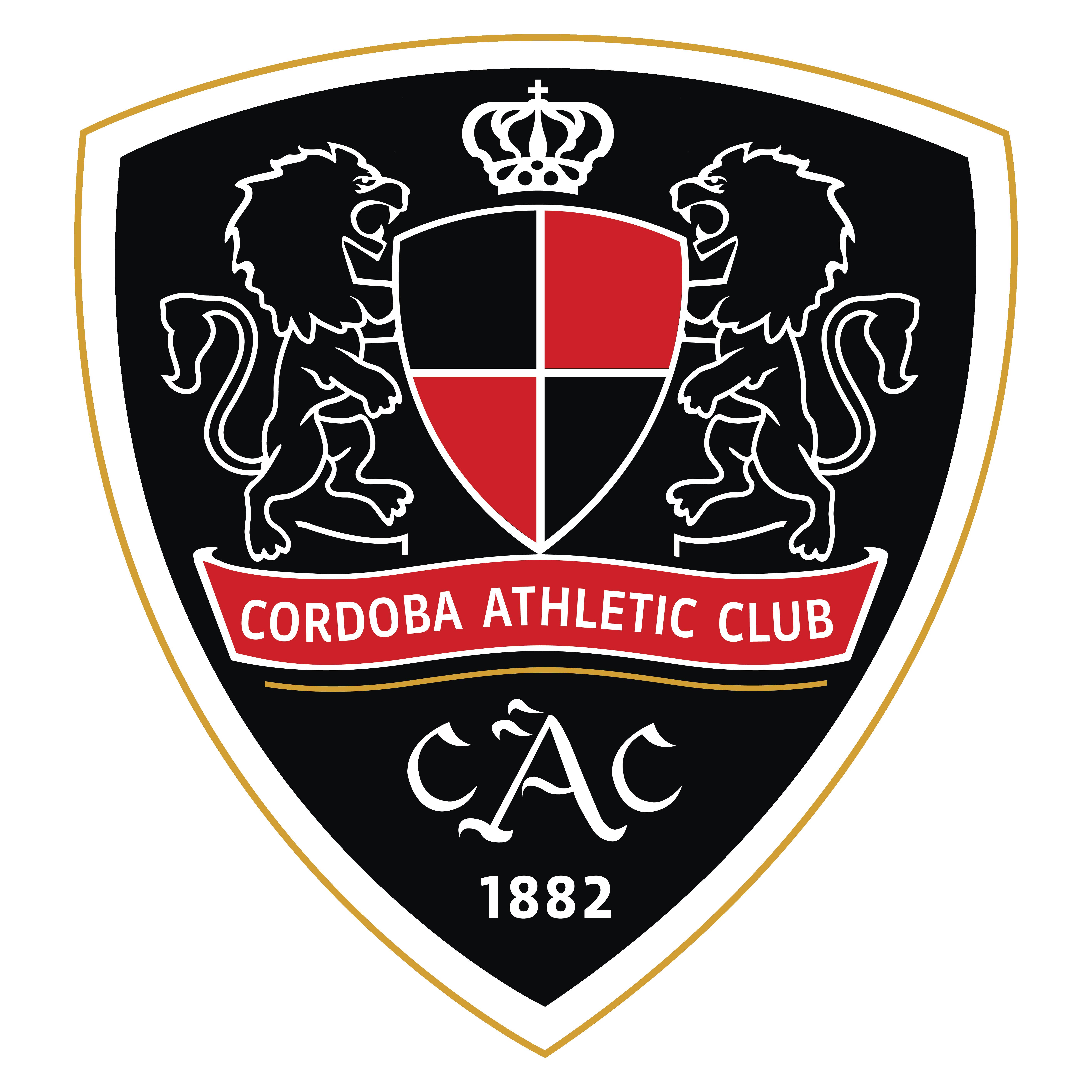 CORDOBA ATHLETIC CLUB