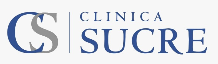 Clinica Sucre