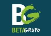Beta Grupo